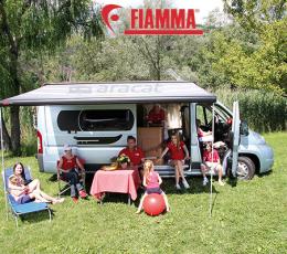 FIAMMA F65 S