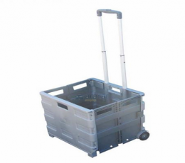 CARRITO PACK & ROLL MIDLAND/