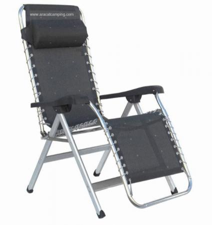 Productos crespo aracat camping - Indual mobiliario ...