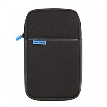 FUNDA TRANSPORTE GARMIN 7,00""
