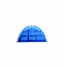 armario organizador para camping