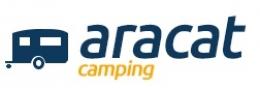 ARACAT CAMPING