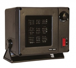 Mini-Calefactor 12 V/
