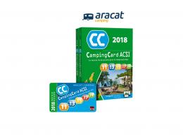 Comprar ACSI en España