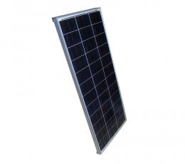 PLACA SOLAR E-SSENTIAL