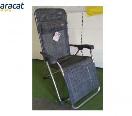 Outlet Crespo - Aracat Camping