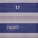 CRESPO COLOR 17