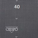 CRESPO COLOR 40