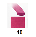 Color Nº 48