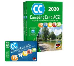 ACSI 2020