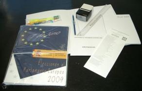 CO 03 - Material auxiliar