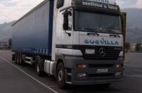 EN 03 - Transporte