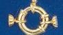 Reasa marinera casquillas 4