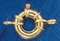 Reasa marinera asas 4