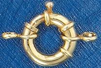 Reasa marinera asas 5