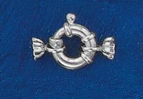 Reasa marinera casquillas o.b. 1
