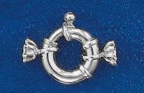 Reasa marinera casquillas o.b. 2