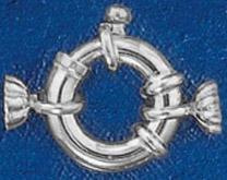 Reasa marinera casquillas o.b. 5