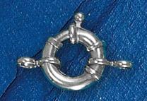 Reasa marinera asas o.b. 2
