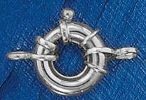 Reasa marinera asas o.b. 4