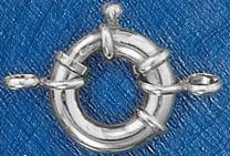 Reasa marinera asas o.b. 5
