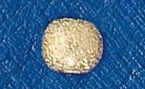 Diamantada 5