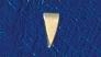 Triangula 1