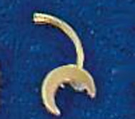 Piercing 07