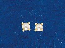 Dormilon perla 03