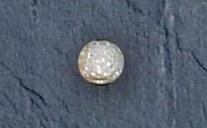 Diamantada 2