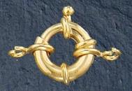 Reasa marinera 03