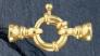Reasa marinera 07