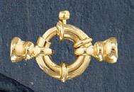Reasa marinera 08