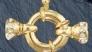 Reasa marinera 11