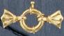 Reasa marinera 12
