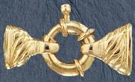 Reasa marinera 13
