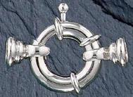 Reasa marinera 10