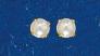 Dormilon perla 04