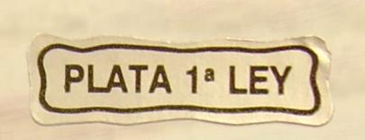 Etiqueta 04