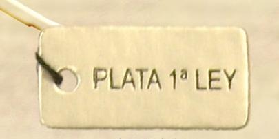 Etiqueta 16