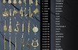 02-Instrumentos musicales