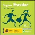 SEGURO ESCOLAR