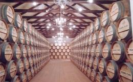Oak Cask Winery