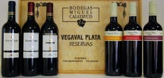Bodegas Miguel Calatayud estará presente en PROWEIN