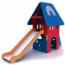 Otros Juegos para Parques Infantiles
