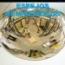 ESP-H360 Espejo Hemisférico 360 00 WEB