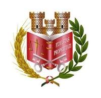 Administradores de Fincas y los Seguros Colectivos de Responsabilidad Civil Profesional y Caución
