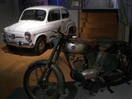 Seguro de coche. Seguro de moto. Seguro de bicicleta.