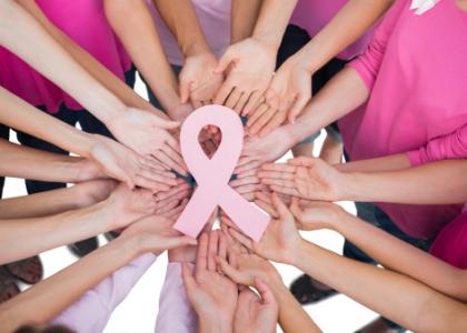 Seguro cáncer de mama