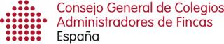 José Silva patrocina la X Jornada de formación para miembros de Juntas de Gobierno de los Colegios